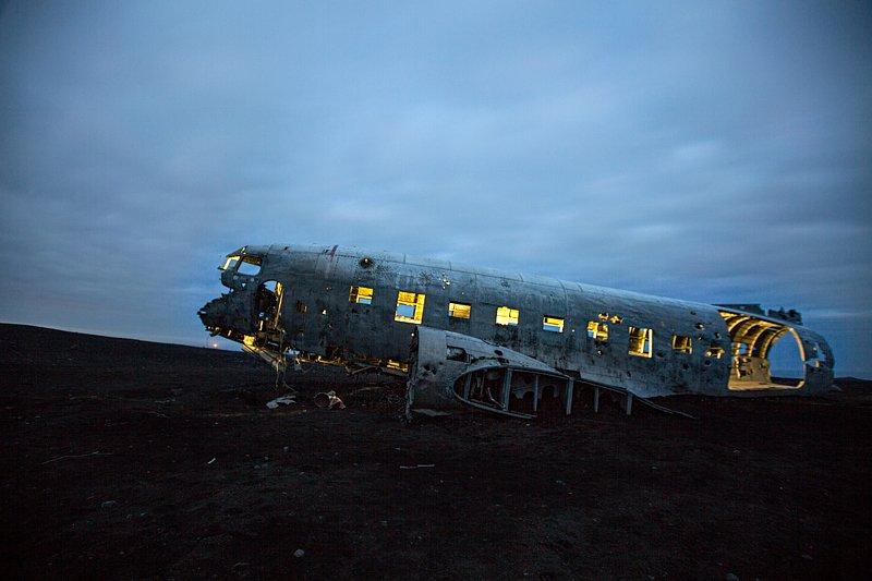 MF-P-0368-Islande.jpg