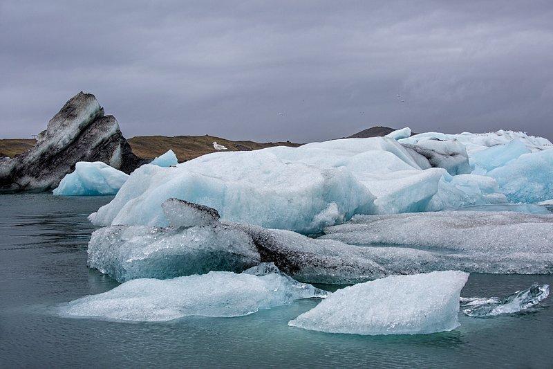 MF-P-0673-Islande.jpg